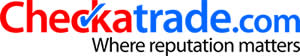 Expert Skip Hire's Reviews on Checkatrade